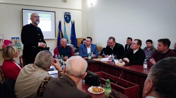 Kelemen Hunor: a román fél fogadtatása ellenére helyesen jártunk el, amikor törvénytervezetet nyújtottunk be a gyulafehérvári ígéretek betartatására