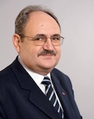 Erdei Dolóczki István