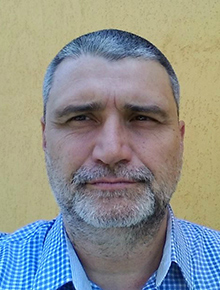 Kirsch Gábor-Ferenc