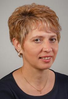 Lőrincz Helga