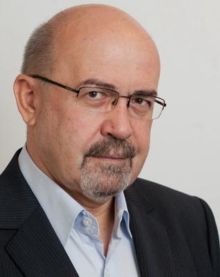 Markó Béla
