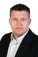 Pogár László